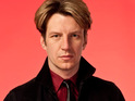 Sarah Smart and Marshall Lancaster will reportedly appear in the next series of Doctor Who.
