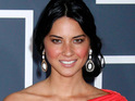 Olivia Munn offers men advice on women and sex.