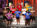 Click here to see who is the latest contestant to exit the Biggest Loser.
