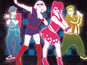 Track list revealed for 'Just Dance 2'