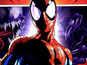 'Ultimate Spider-Man' team unveiled