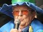 'Oz' munchkin Meinhardt Raabe dies