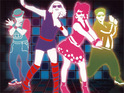 Ubisoft unveils the 44 songs that will appear in Just Dance 2.