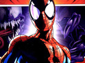 Marvel Entertainment unveils the creative team for its new Ultimate Spider-Man animated series.