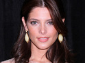 Ashley Greene is to replace Lauren Conrad as the face of the Mark beauty line.
