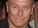 Corbin Bernsen is set to appear in David Fincher's upcoming HBO project.