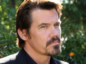 Josh Brolin signs to direct and star in upcoming drama Pitz and Joe.