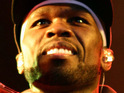 50 Cent and David Guetta reveal that they are working on a track together.