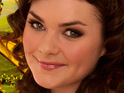 Dani Rayner backs Steph Fearon to win the role of Dorothy on Over The Rainbow.