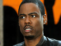 Chris Rock admits that he is a better stand-up comedian than he is an actor.