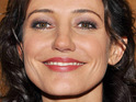 "Orla Brady claims that American TV puts actresses under ""constant pressure""."