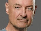 Terry O'Quinn, Calista Flockhart, Eric McCormack join Full Circle season 2