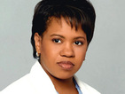 Grey's Anatomy star Chandra Wilson to appear in General Hospital