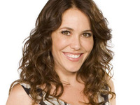 Libby Kennedy-Fitzgerald in Neighbours