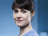Gillian Kearney as Jessica Harrison