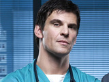 Tristan Gemmill as Adam Trueman