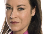 Dr Zara Carmichael from Doctors