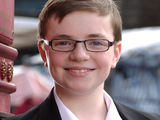 Ben Mitchell in Eastenders