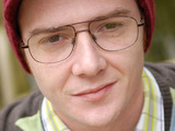 Garnon Davies as Elliot Bevan