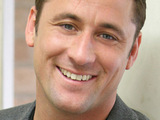 Nick Pickard as Tony Hutchinson
