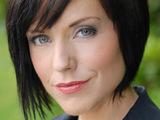 Stephanie Waring as Cindy Hutchinson