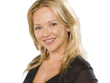 Steph Scully in Neighbours