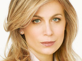 FlashForward - Sonya Walger as Dr Olivia Benford