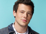 Finn Hudson from Glee