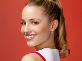 Quinn Fabray from Glee