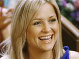 Jessica Capshaw as Arizona Robbins