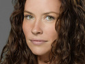 Evangeline Lilly and Anthony Mackie agree to co-star in robot boxing film Real Steel.