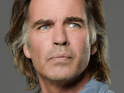 Jeff Fahey signs to star in indie comedy Dadgum, Texas.