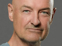 Terry O'Quinn signs up for three more episodes of Hawaii Five-0.
