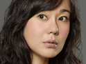 "Yunjin Kim admits that she sometimes has ""emotional days"" when she thinks about the end of Lost."