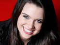 Katie Stevens chats about her elimination from American Idol during Elvis Week.