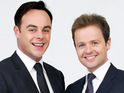 Britain's Got Talent hosts Ant & Dec reveal acts have tried to imitate Susan Boyle and Paul Potts.