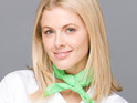 TV presenter Donna Air insists that she does not fancy chef Marco Pierre White.