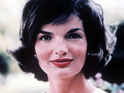 New interviews with Jackie Kennedy will soon be released in a new book.