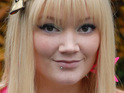 Hollie-Jay Bowes is to film her final Hollyoaks today after being speedily written out of the soap.
