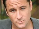 Nick Pickard teases Tony Hutchinson's Hollyoaks return plot.