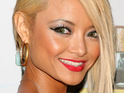 "Tila Tequila says that she is ""doing well"" following reports that she was hospitalized in LA."