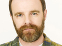 Brian O'Byrne signs up for a lead role in ABC's period drama pilot Gilded Lilys.