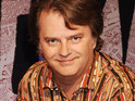 Paul Merton claims that comedians who improvise are looked down upon by others in the industry.