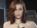 Cassidy Freeman signs up to play a Chicago socialite on NBC's The Playboy Club.