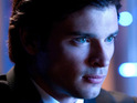 The executive producer of Smallville reveals that Clark is facing various dilemmas this season.