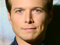 Scott Wolf suggests that viewers will see his V character Chad Decker in a new light.