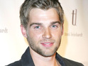 Cloverfield star Mike Vogel has landed the lead role in ABC's new airline drama Pan Am.