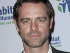 Gilmore Girls' David Sutcliffe joins Kyra Sedgwick's Proof
