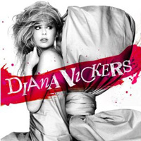 Diana Vickers 'Songs From The Tainted Cherry Tree'