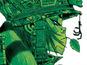 Tank Girl: Alan Martin seeks new artist
